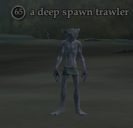File:A deep spawn trawler.jpg