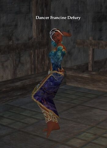 File:Dancer Francine Defury.jpg