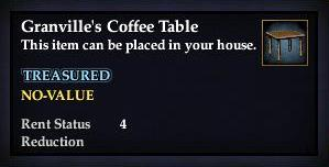 File:Granville's Coffee Table.jpg