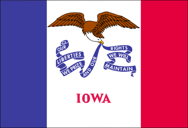 File:Iowa Flag.png