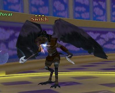 File:NPC Switch.jpg