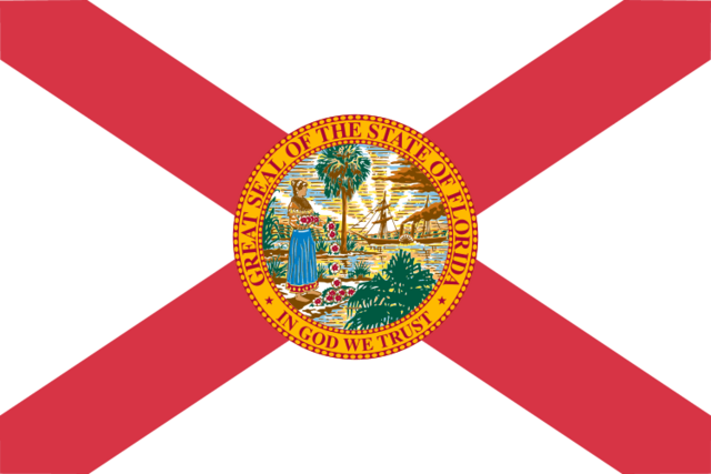 File:Florida Flag.png