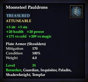 File:Moonsteel Pauldrons.jpg