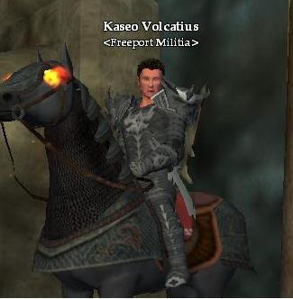 File:Kaseo Volcatius.jpg