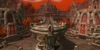 Altar of Abhorrence (Raid)