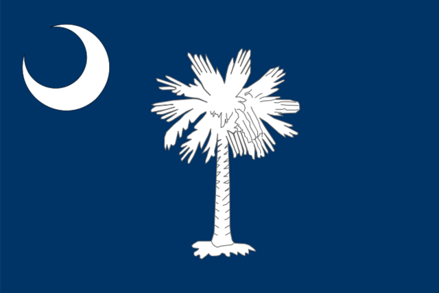 File:South Carolina Flag.png