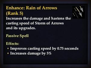 File:Enhance- Shower of Arrows.jpg