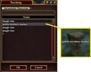 Goblin-territoy-marker-tracked