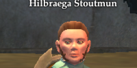 Hilbraega Stoutmun