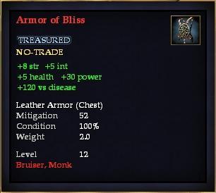 File:Armor of Bliss.jpg