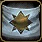 Icon Banner 01 (Common)