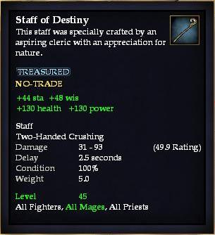 File:Staff of Destiny.jpg