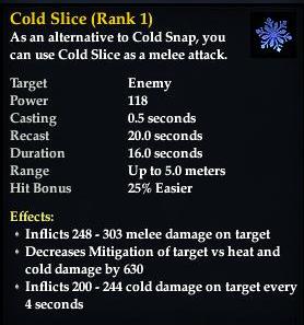 File:Warden-Cold-Slice.png