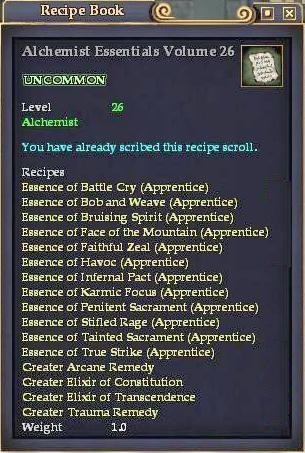 File:Alchemist Essentials Volume 26.jpg