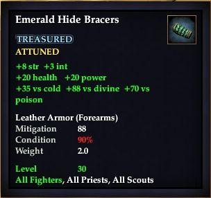 File:Emerald Hide Bracers.jpg