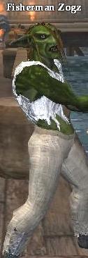 File:Fisherman Zogz.jpg
