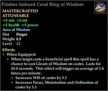 File:Pristine Imbued Coral Ring of Wisdom.jpg