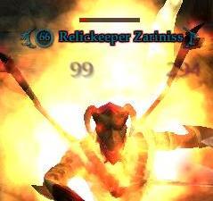 File:Relickeeper Zariniss.jpg