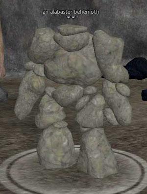 File:An alabaster behemoth.jpg