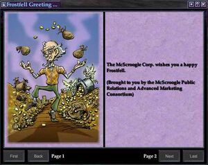 Frostfellgreetingcardread
