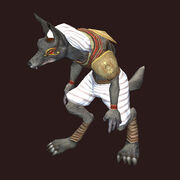 Gnoll-trapper-arena-pet
