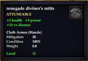 File:Renegade diviner's mitts.jpg