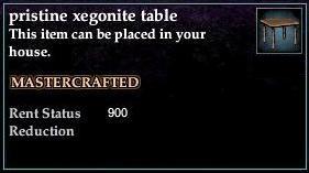 File:Xegonite Table.jpg
