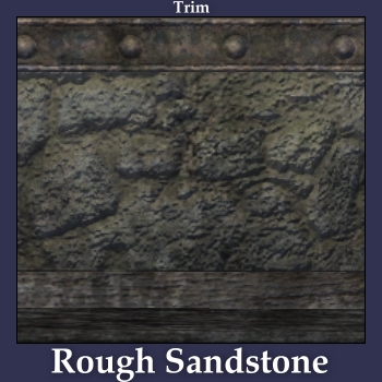File:Trim Rough Sandstone.jpg