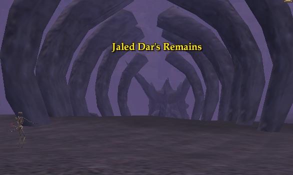 File:Jaled Dar's Remains.jpg