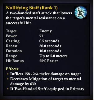 File:Nullifying Staff.jpg