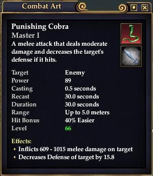 File:Punishing Cobra.jpg