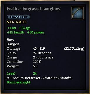 File:Feather Engraved Longbow.jpg