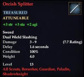 File:Orcish Splitter.jpg
