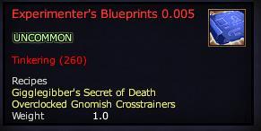 File:Experimenter's Blueprints 0.005.jpg