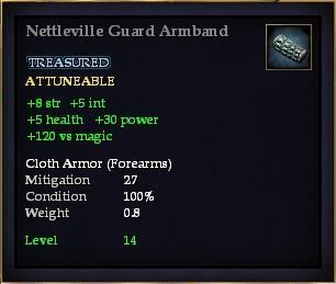 File:Nettleville Guard Armband.jpg