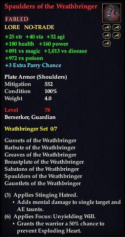 File:Spaulders of the Wrathbringer.jpg