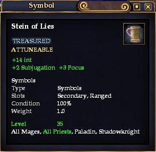 File:Stein of Lies.jpg
