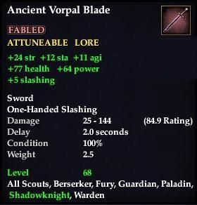 File:Ancient Vorpal Blade.jpg