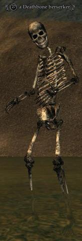 File:Deathbone berserker.jpg