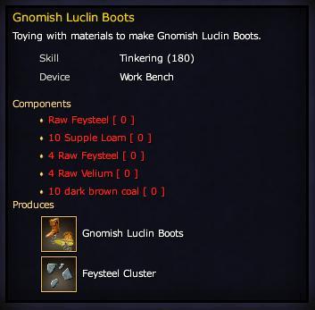 File:Gnomish Luclin Boots (recipe).jpg