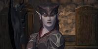 A Mistmoore bloodseeker