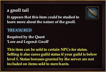 File:A gnoll tail.jpg