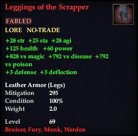 File:Leggings of the Scrapper.jpg