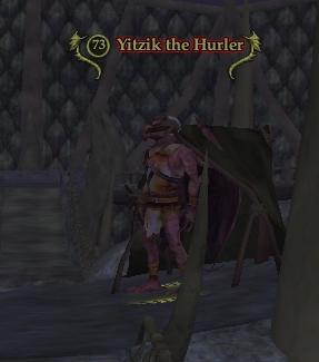 File:Yitzik the Hurler.jpg