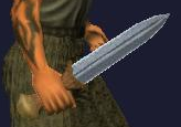 File:Drina's Fillet Knife (equipped).png