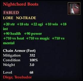 File:Nightchord Boots.jpg