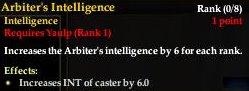 File:Arbiter's Intelligence.jpg