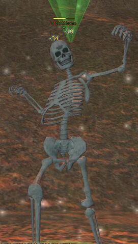 File:Deathbone.jpg