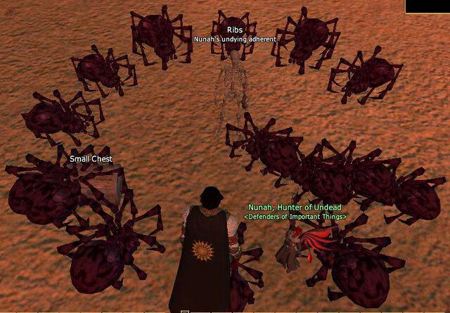 File:Deathsilk spider2.jpg