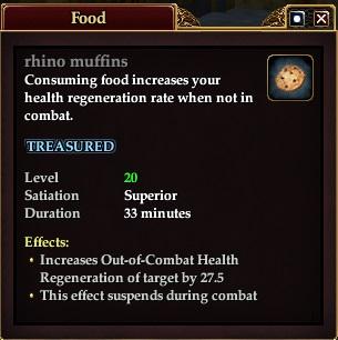 File:Rhino muffins.jpg